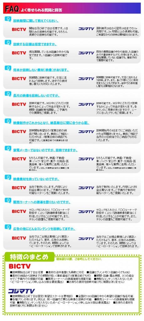FAQ_201309